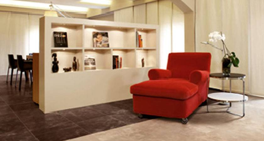 Best Living Room Flooring Designs