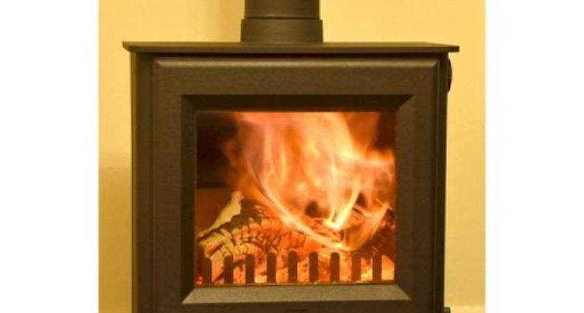 Best Log Burner Ideas Pinterest Wood