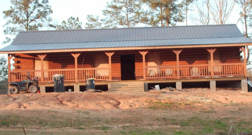 Best Log Cabin Double Wide Mobile Homes Ideas