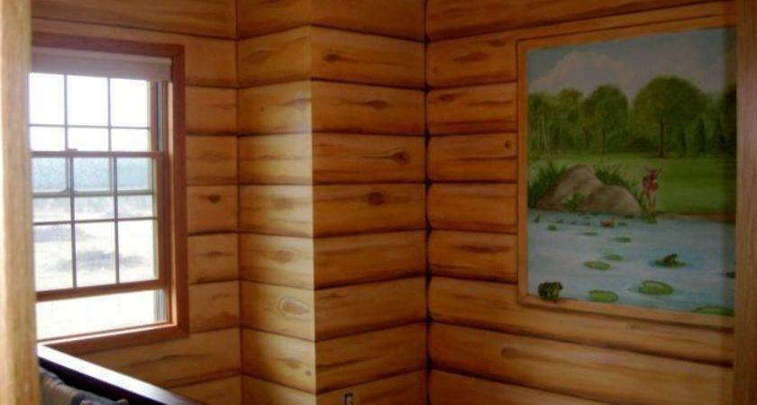 Best Log Cabin Windows Pinterest Cabins