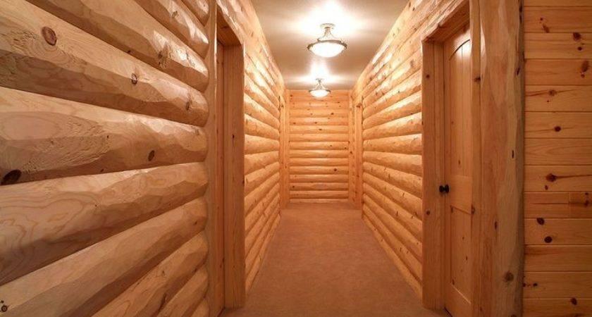 Best Log Siding Pinterest Cabins