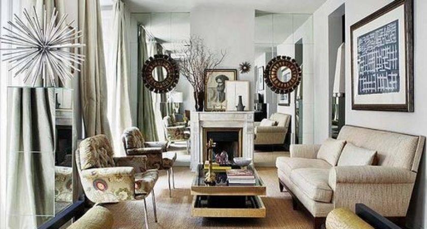 Best Long Narrow Living Rooms Pinterest
