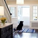 Best Low Ceiling Lighting Ideas Pinterest