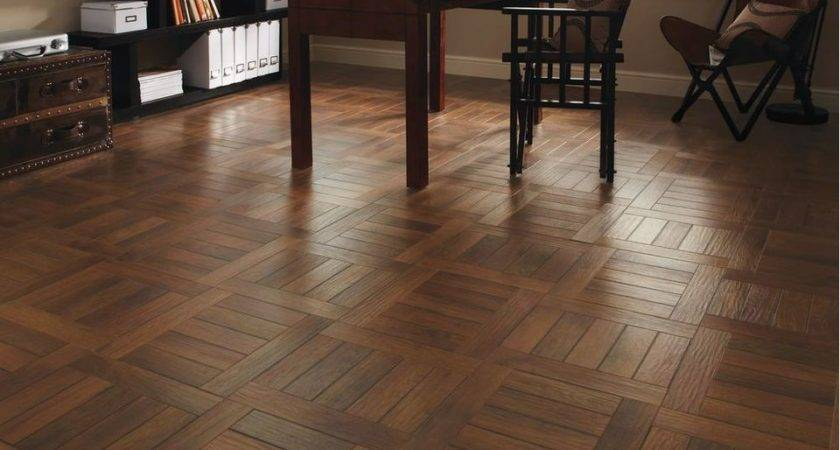 Best Luxury Vinyl Plank Floors
