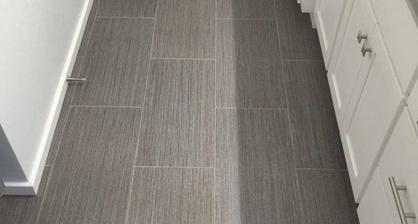 Best Luxury Vinyl Tile Ideas Pinterest Flooring