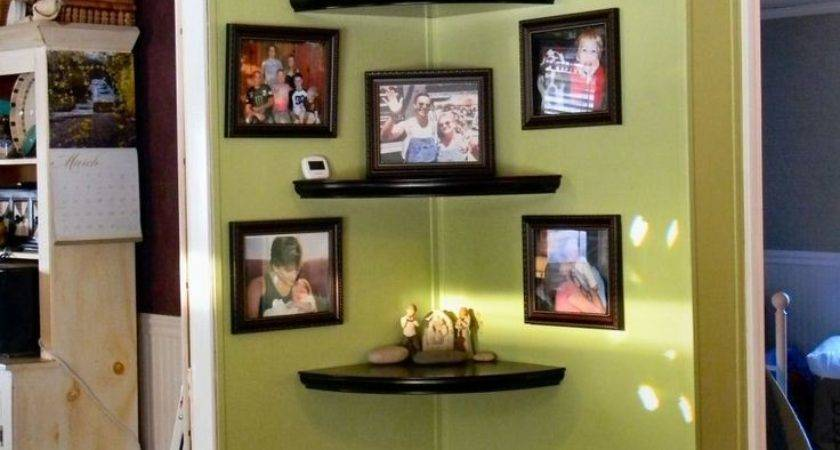Best Manufactured Home Decorating Ideas Pinterest