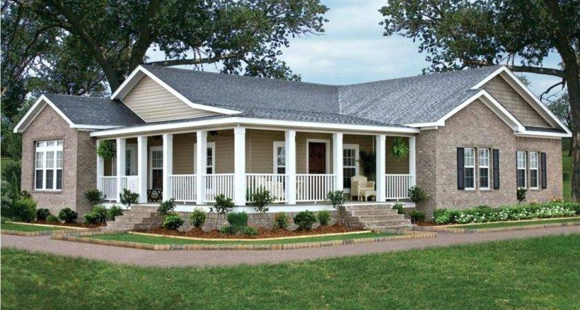 Best Manufactured Home Foundation Design Contemporary