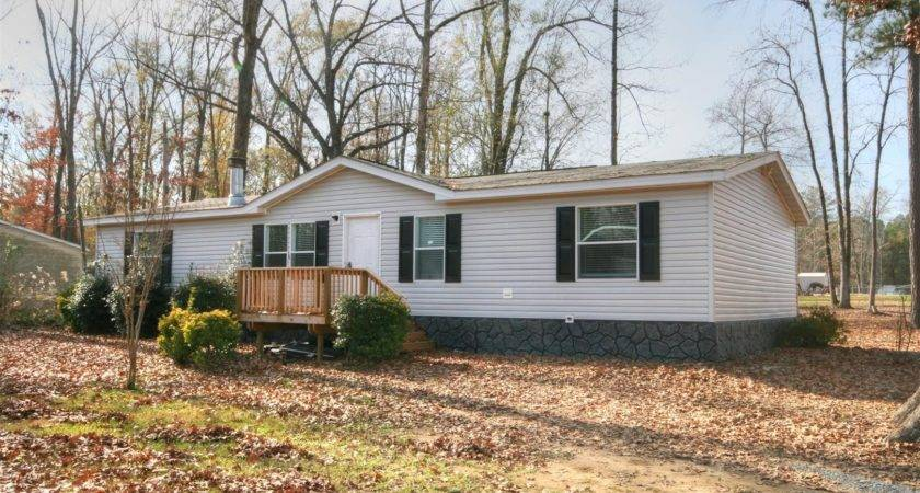 Best Manufactured Home Land Packages Ideas
