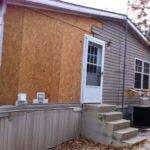 Best Manufactured Home Remodel Ideas Pinterest