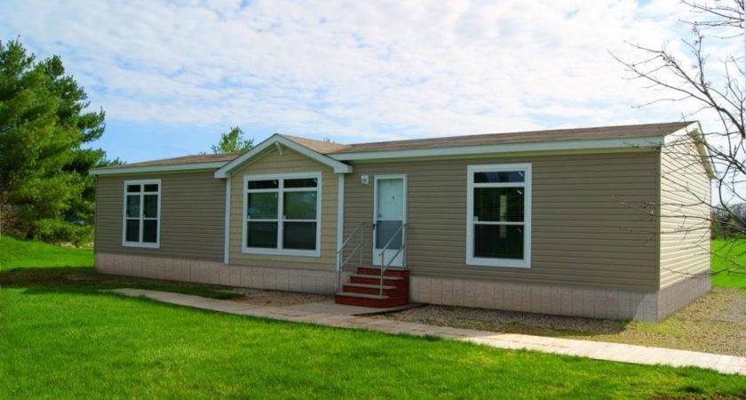 Best Manufactured Homes Cavareno Home Improvment