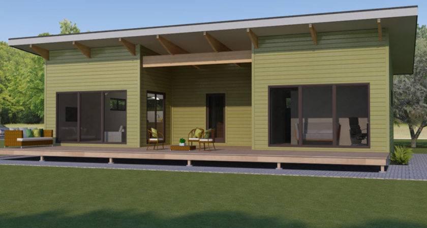 Best Manufactured Homes Portland Oregon Kelsey