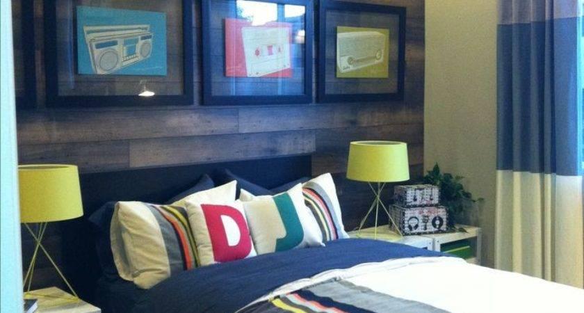 Best Marvel Boys Bedroom Ideas Pinterest