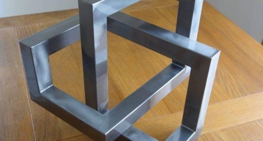 Best Metal Art Ideas Pinterest Plasma Welding