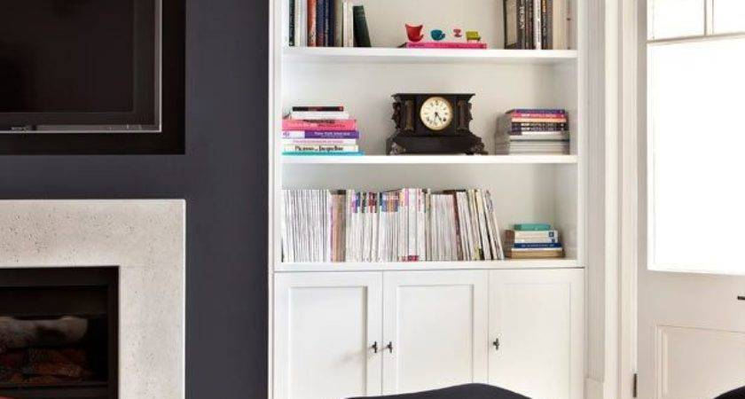Best Minimalist Fireplace Ideas Pinterest
