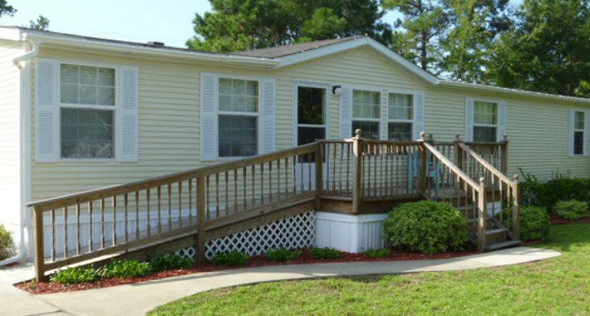 Best Mississippi Mobile Homes Gaia