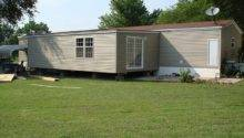 Best Mobile Home Addition Ideas Pinterest