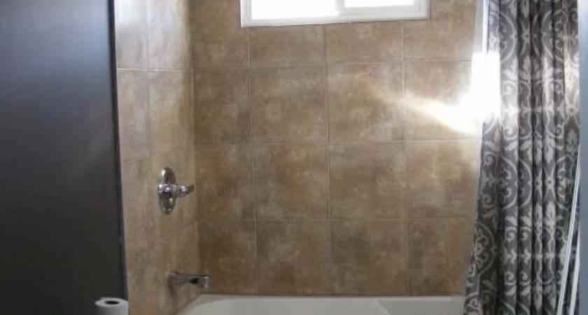 Best Mobile Home Bathrooms Ideas Pinterest