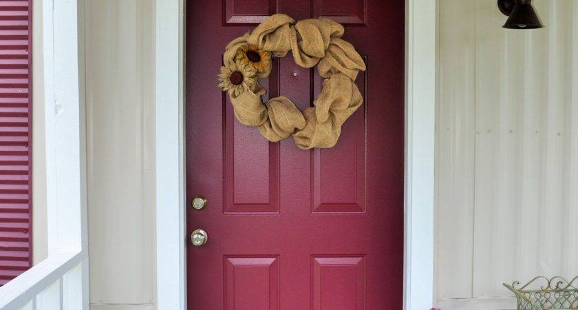 Best Mobile Home Doors Ideas Pinterest Cheap