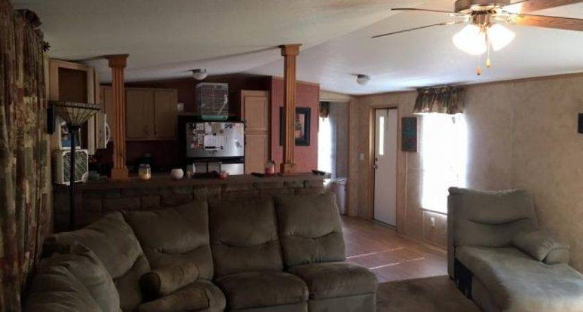 Best Mobile Home Kelsey Bass Ranch