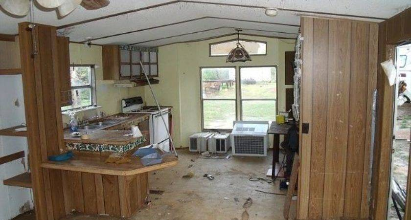 Best Mobile Home Part Life