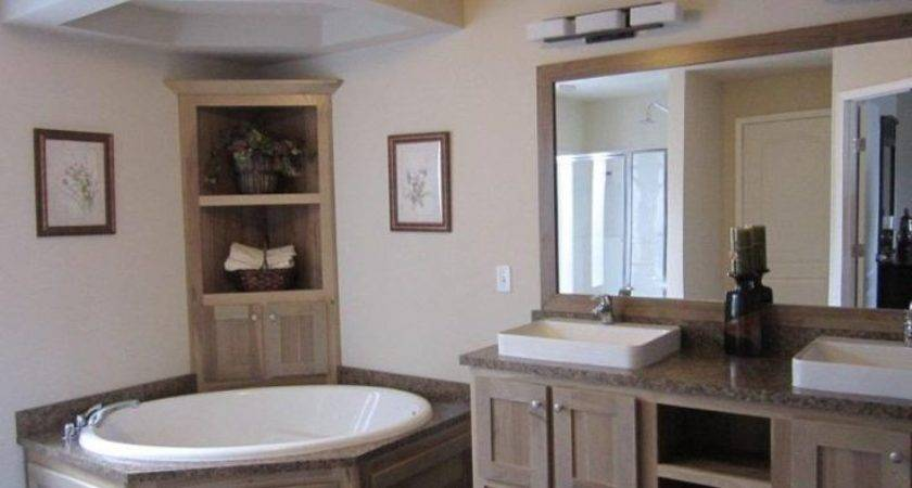 Best Mobile Home Remodeling Ideas Pinterest