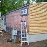 Best Mobile Home Siding Ideas Pinterest