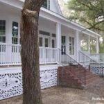 Best Mobile Home Skirting Ideas Pinterest House