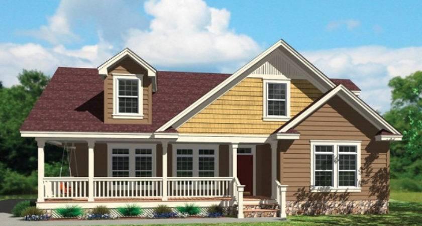 Best Mobile Homes Market Home Design