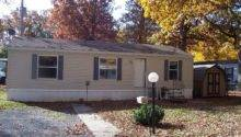 Best Mobile Homes Michigan Kaf
