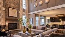 Best Model Home Decorating Ideas Pinterest