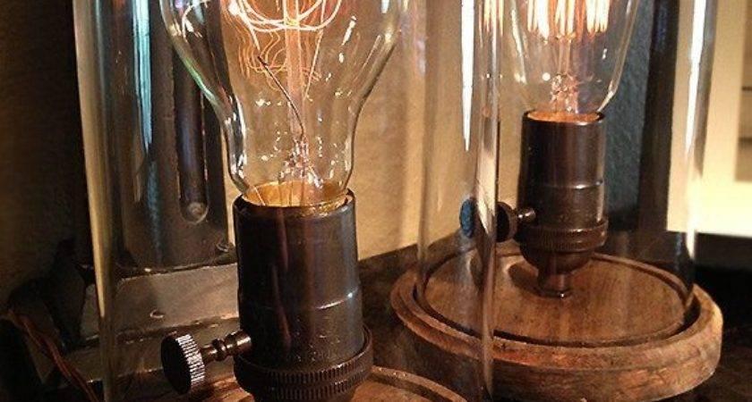 Best Modern Bedside Lamps Ideas Pinterest
