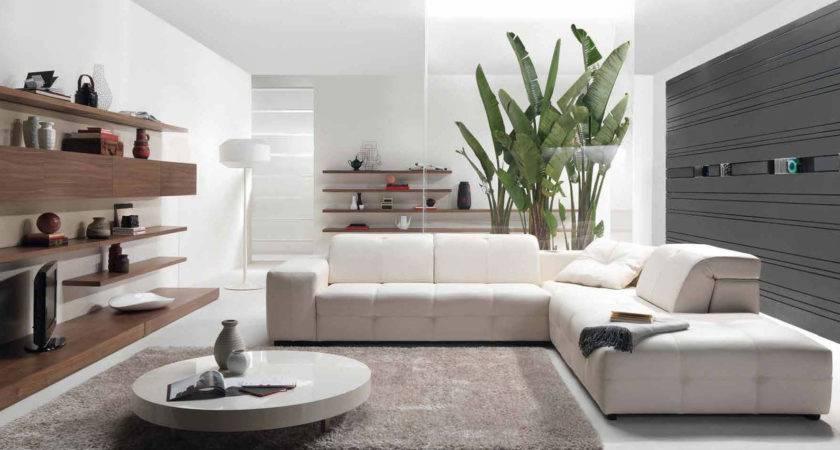 Best Modern Living Room Designs