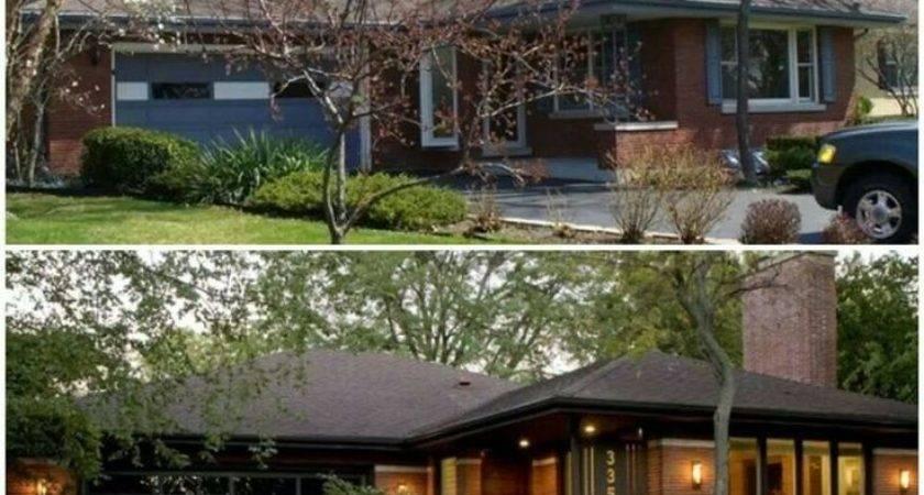 Best Modern Prairie Home Ideas Pinterest