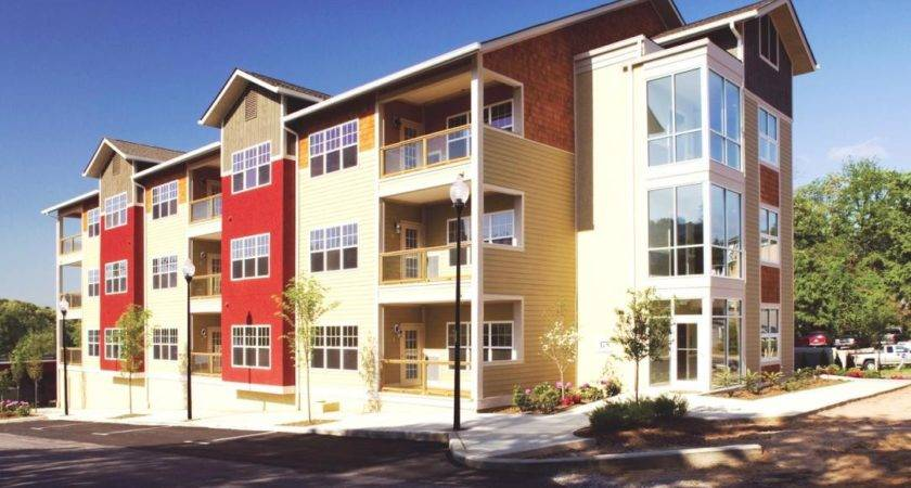 Best Modern Prefab Homes Ideas Emerson Design