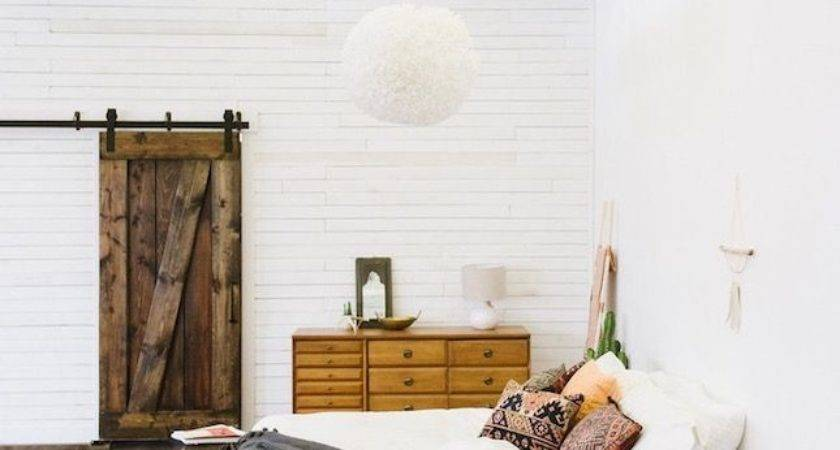 Best Modern Southwest Decor Ideas Pinterest