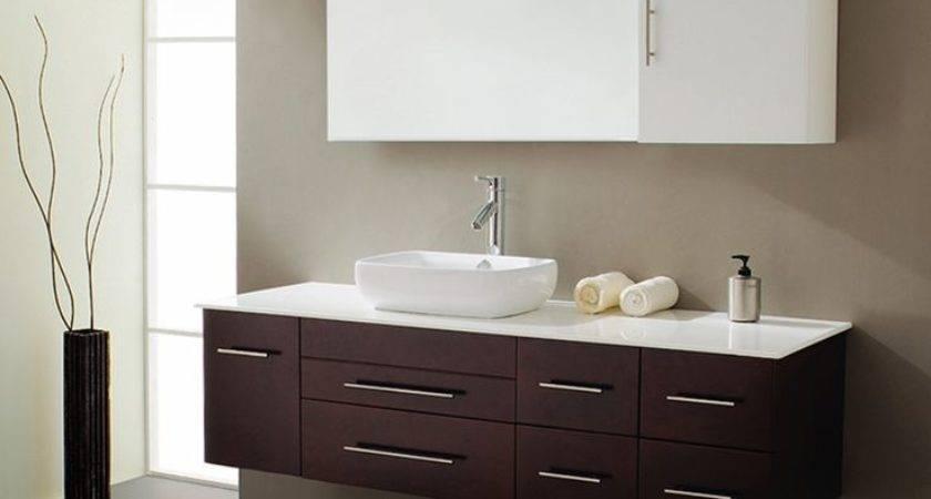 Best Modular Bathroom Vanities Pinterest