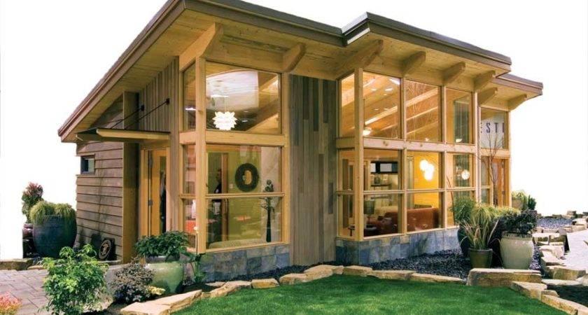 Best Modular Home Manufacturer Design