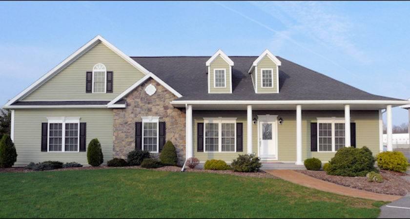 Best Modular Home Plans Design