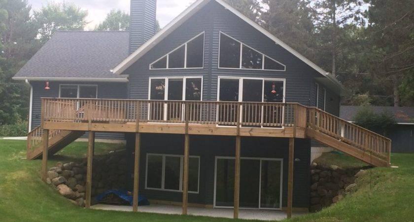Best Modular Homes Design Decoration