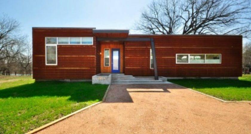 Best Modular Homes Texas Prices Floor Plans