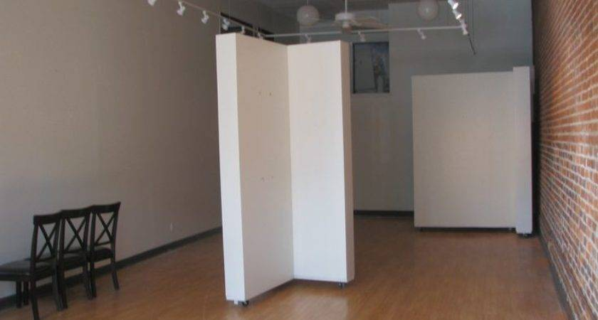 Best Movable Walls Ideas Pinterest Moving