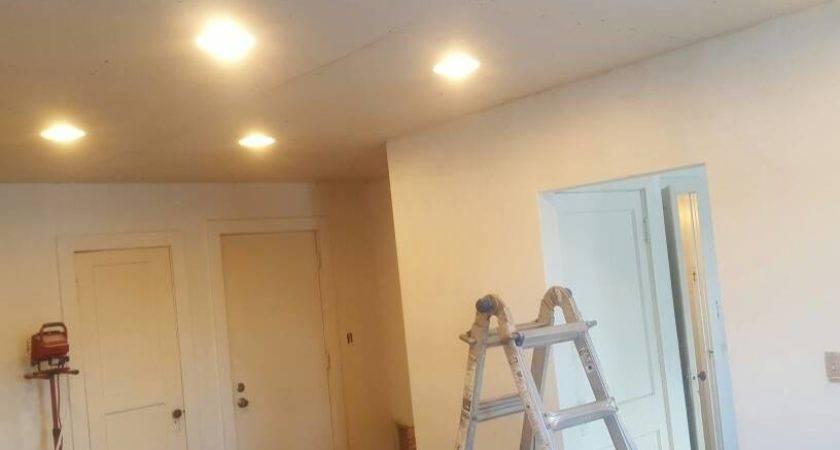 Best Mud Drywall Plaster