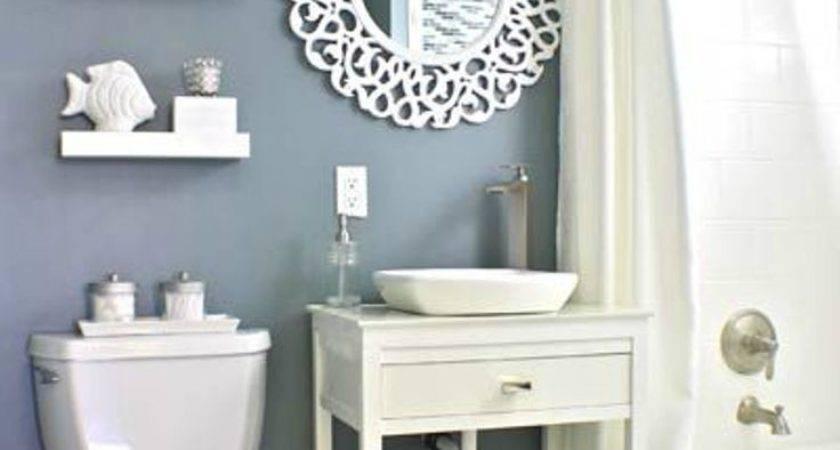 Best Nautical Theme Bathroom Ideas Pinterest