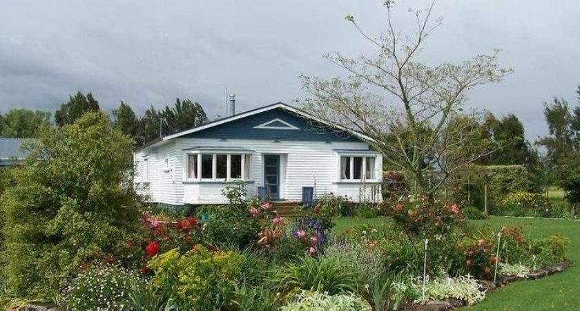 Best New Zealand Homes Pinterest