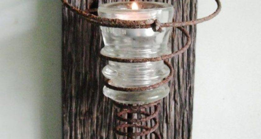 Best Old Barn Wood Ideas Pinterest Piece