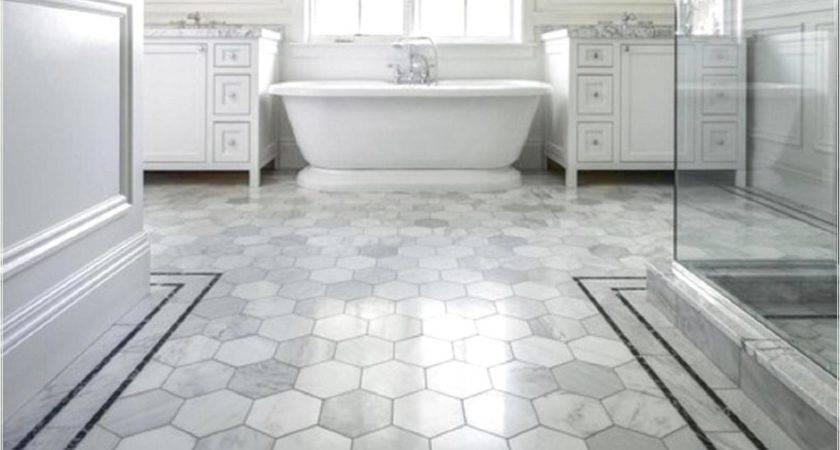 Best Option Bathroom Flooring Your Home Ward Log