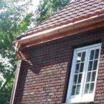 Best Our Metal Roof Projects Pinterest