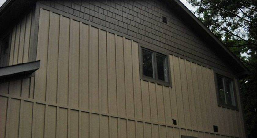 Best Outside Paint Colors Hardie Siding