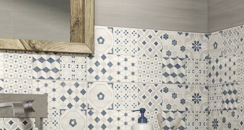 Best Paint Ceramic Tiles Ideas Pinterest Painting