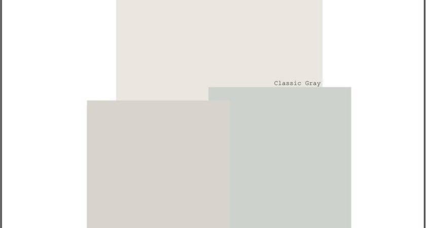 Best Paint Colors Pinterest Interior